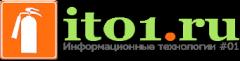 Информационные технологии №01
